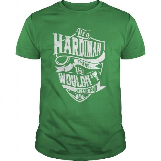 HARDIMAN - #basic tee #summer tee. ACT QUICKLY => https://www.sunfrog.com/LifeStyle/HARDIMAN-Green-Guys.html?68278