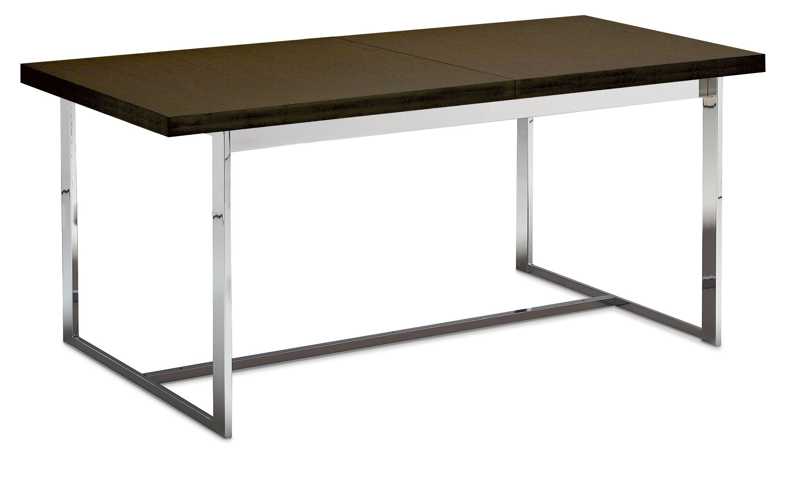 Domitalia Spice Dining Table Modern Furniture Decor Modern