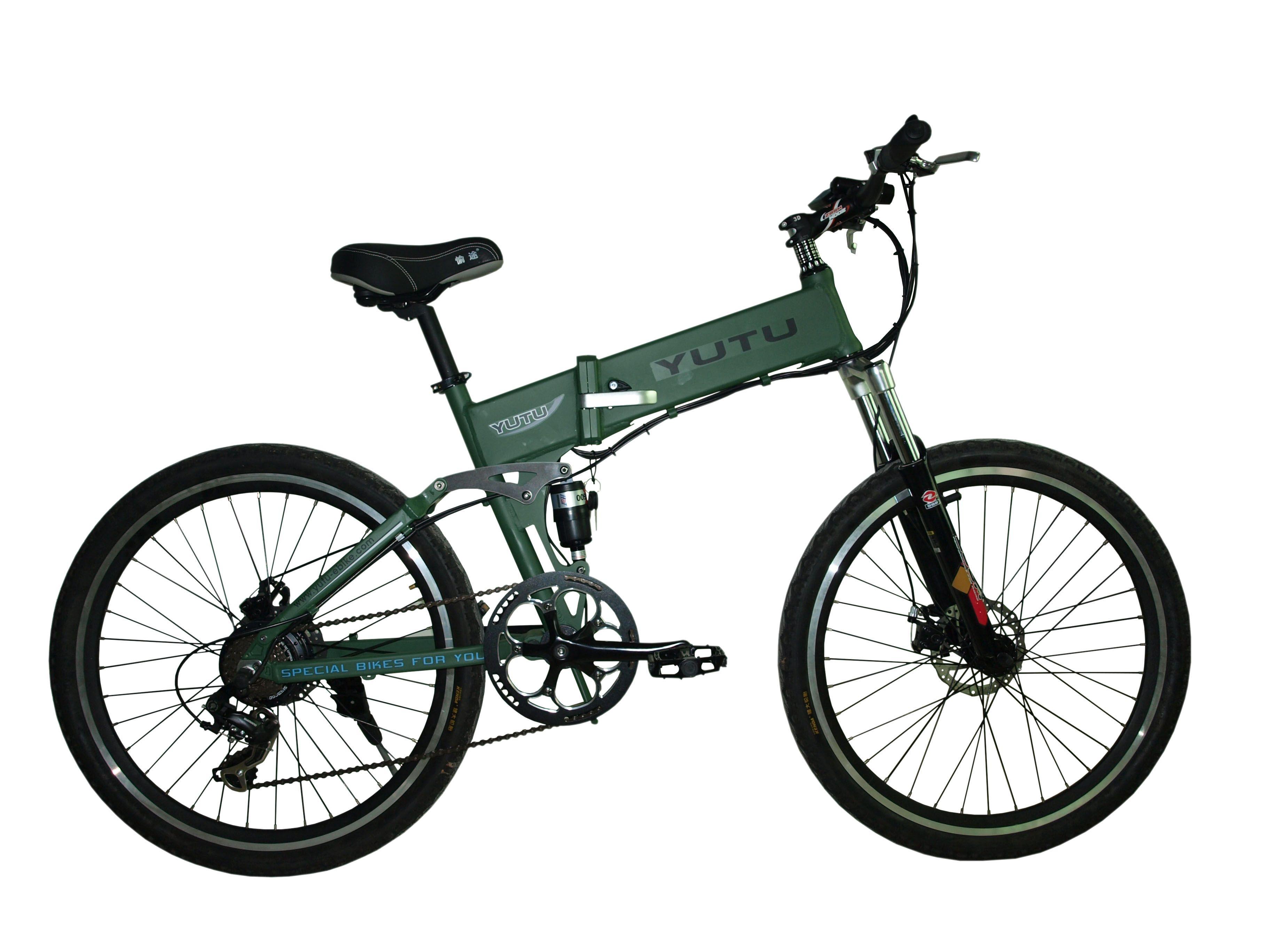 Pin By Guangzhou Yutu Electric Bike Technology Co Ltd On Hummer