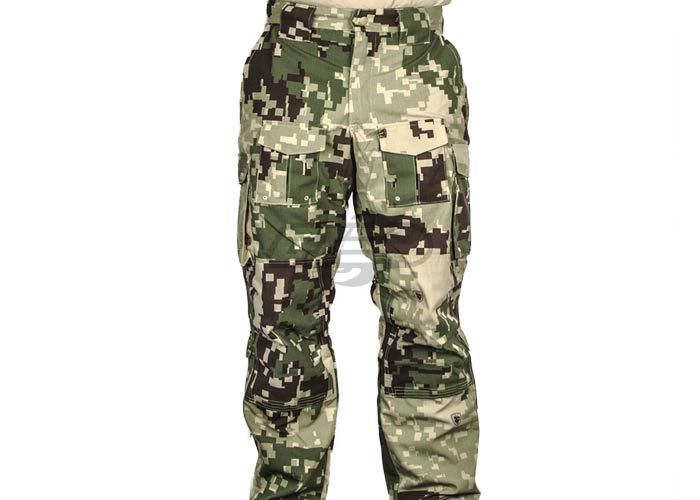a07b929a8b3cb LBX Combat Pants ( Project Honor Camo / Small 32