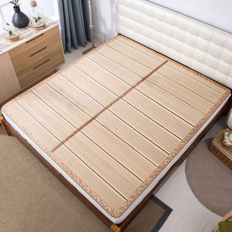 Sleeping Mat Bed Mattress Protector