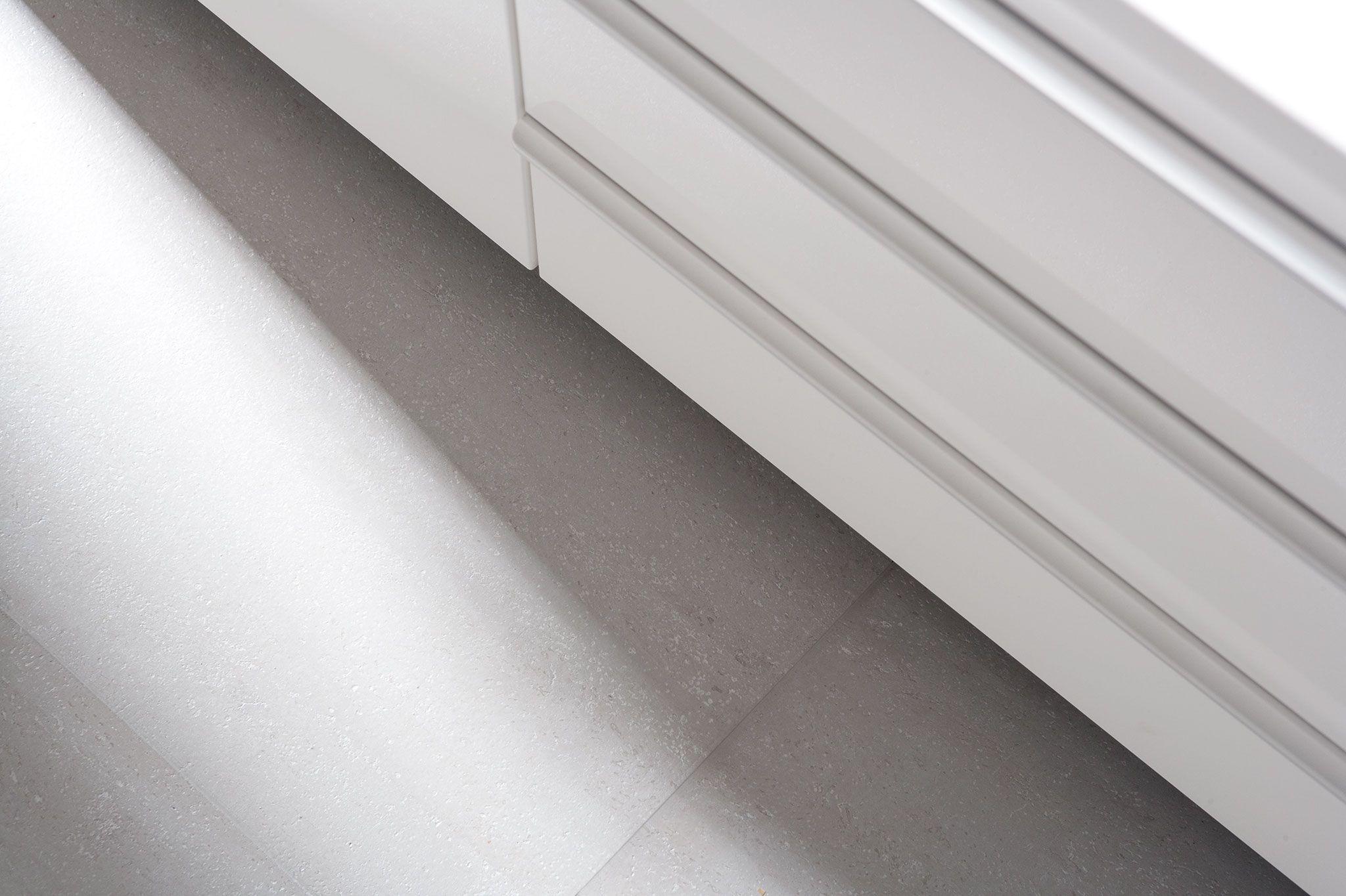 Real Cork Floors - Gallery