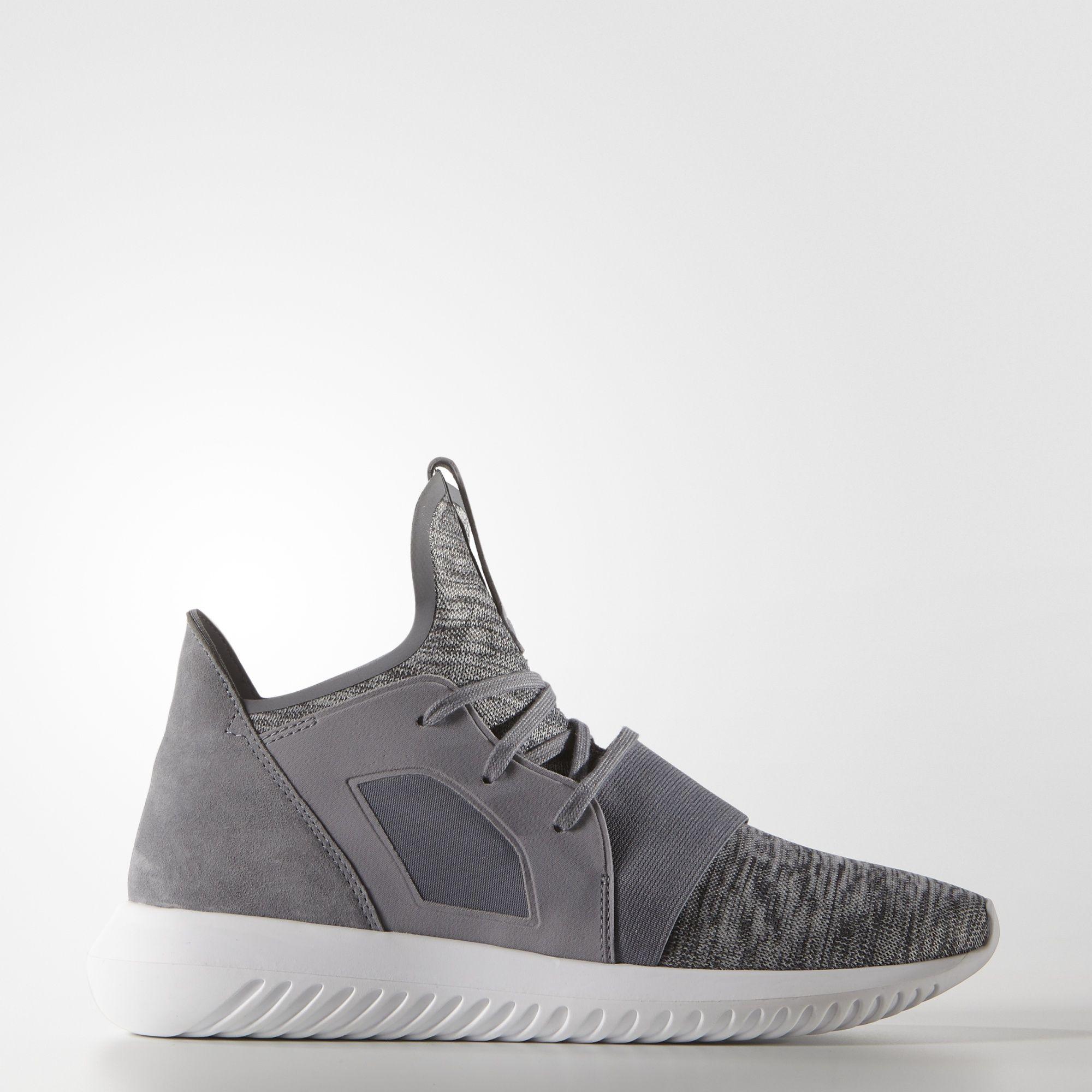 adidas shop online austria