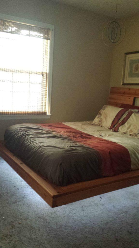 Bed Frames Wichita Ks Bed Frames Ideas Pinterest Bed Frames