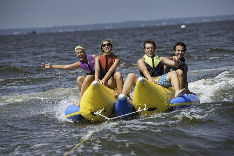Activities north beach watersports north beach water