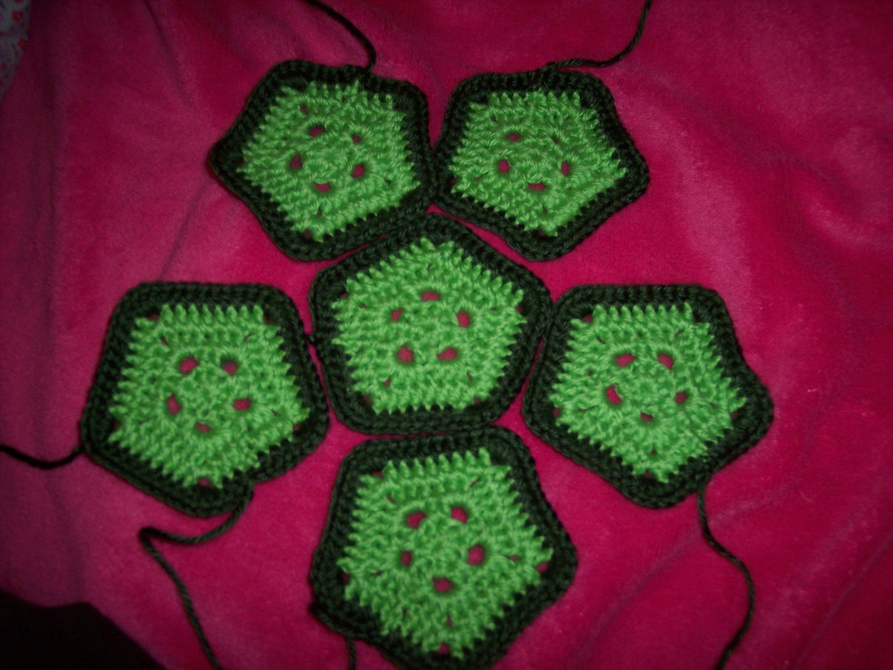 Crochet turtle shell pattern crocheting pinterest crochet crochet turtle shell pattern dt1010fo