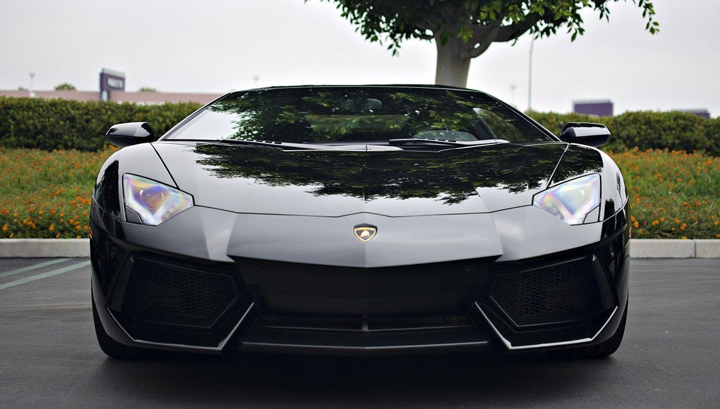 Lamborghini Aventador Lamborghini Aventador Sports Cars Luxury