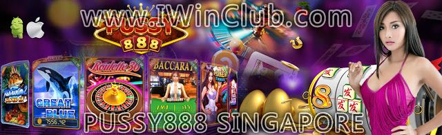 Pussy888 IWINCLUB BRUNEI,Singapore,Malaysia Offcial : iWinClub | Pussy888 Download Link | Pussy888