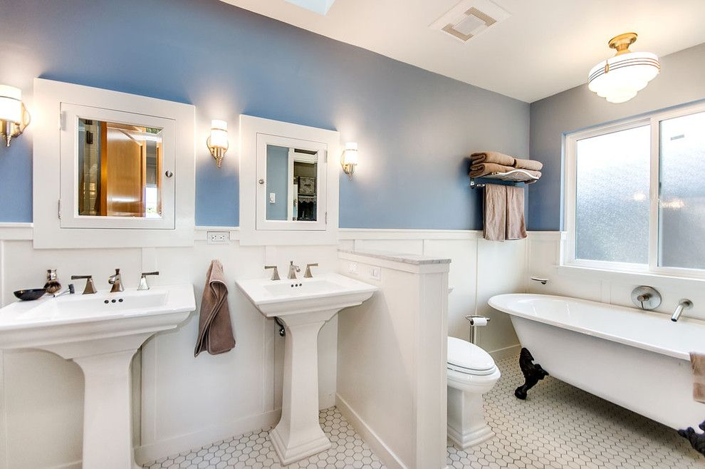 double sink bathroom ideas best suited ideas double sink bathroom vanity  look favorable for your home