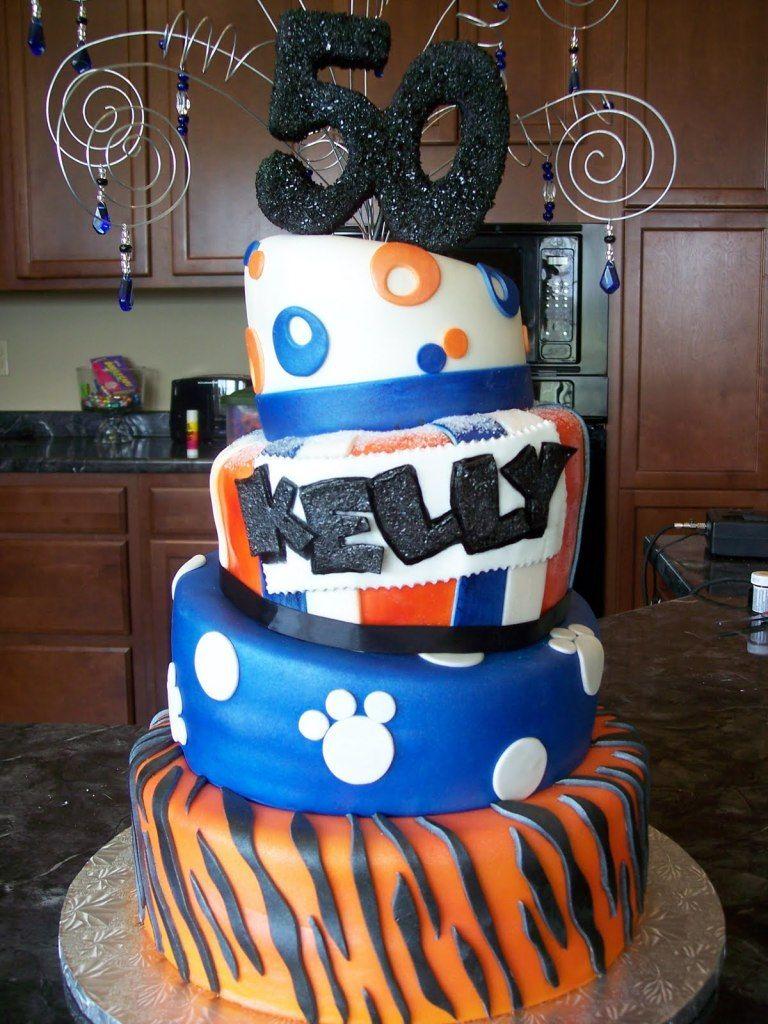 Copy Of Birthday Cakes Memphis Tn