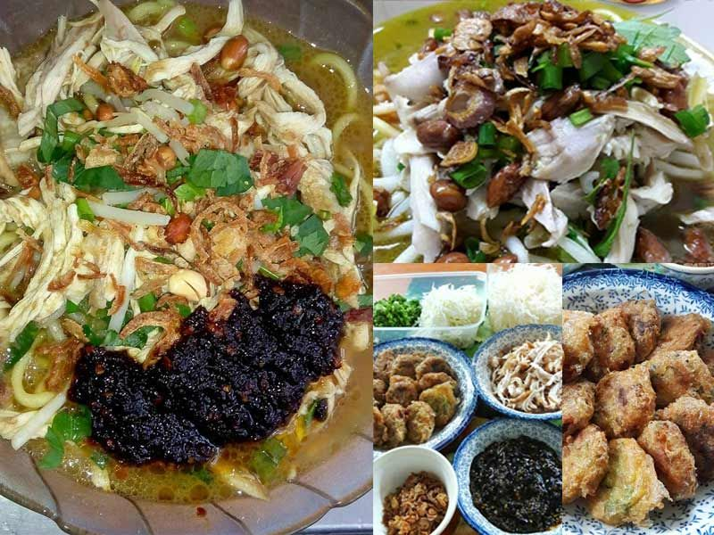 Kami Berikan Resepi Soto Ayam Sedap Yang Paling Lengkap Dengan Resepi Dan Tips Terbaik Untuk Anda Buat Sama Ada Makan Harian Makanan Dan Minuman Resep Makanan