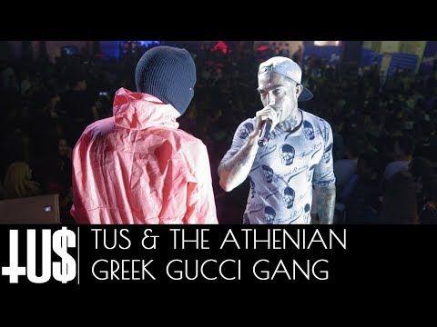 Ελληνικά 2019 - New Greek Songs 2018 - Νέες Κυκλοφορίες 2019 | best