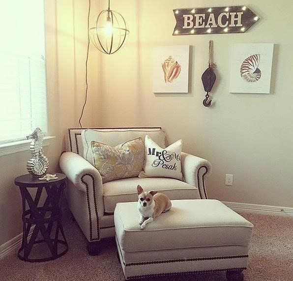 We love when customers send us pictures of their new Gallery