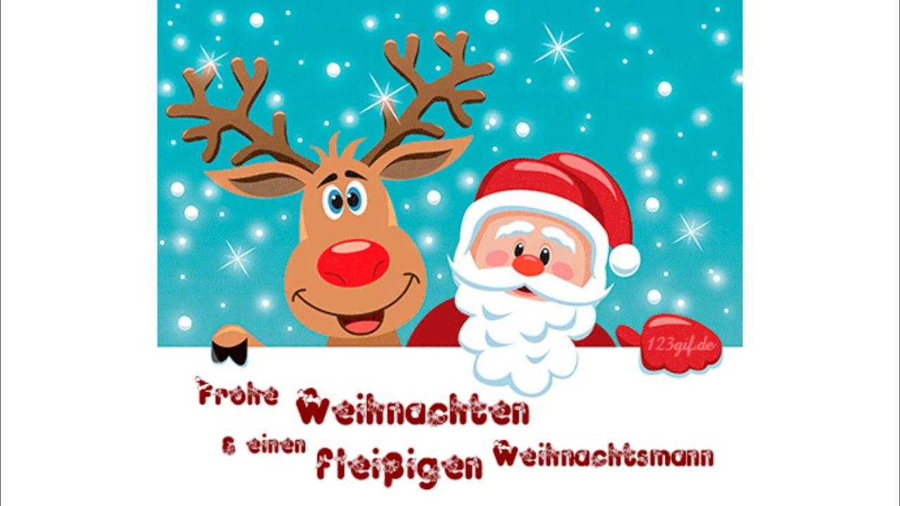 Schone Lustige Weihnachtsgrusse Funny Beautiful Christmas Schone Weihnachtsgrusse Lustige Weihnachtsgrusse Weihnachtsgrusse