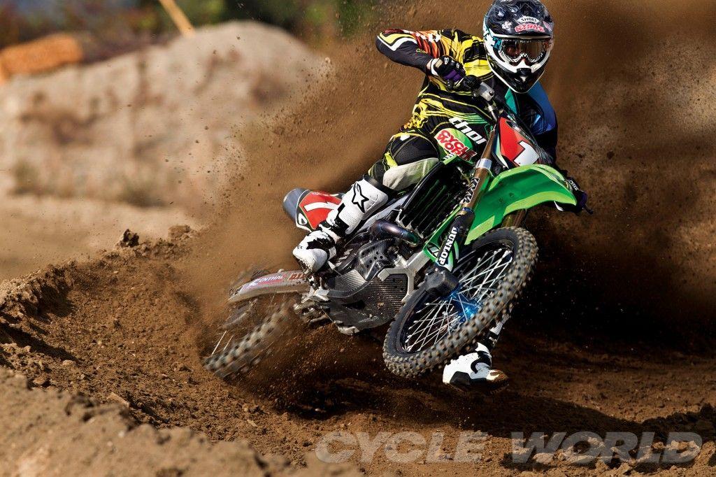 Dirt Bikes Videos >> Hot Dang Motocross Bikes Dirt Bike Videos Cool Bikes