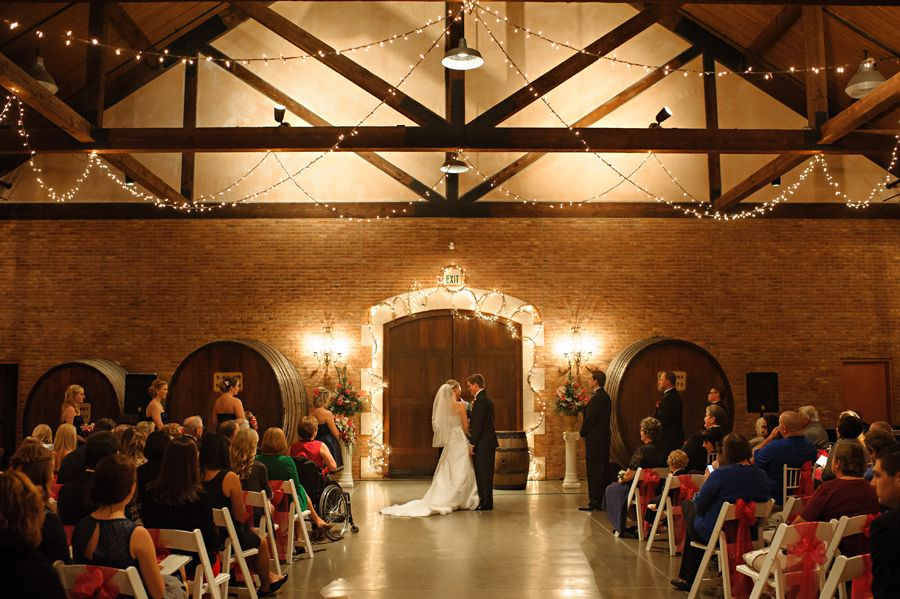 Delaney Winery Grapevine Texas Vineyards Wedding In Tx By Fort Worth