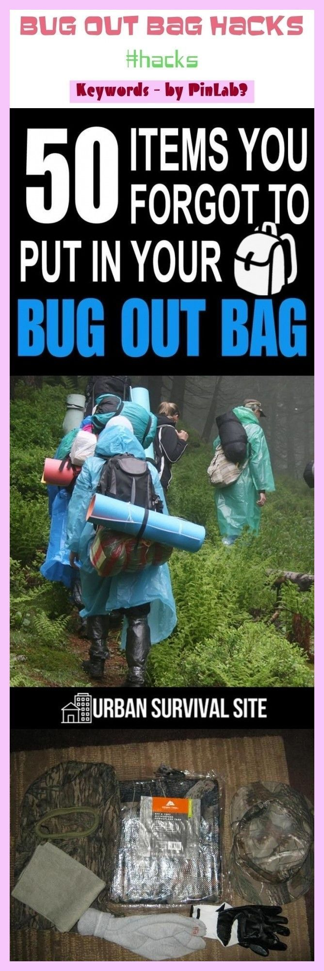 Knitting and crocheting  Bug out bag for sale, Bug out bag diy, Bug out bag food, Bug out bag storage, Bug out bag organizer, Bug out bag winter, Bug out bag ideas, Bug out bag 2019, Bug out bag hacks, Bug out bag list, Bug out bag family, Bug out bag organization, Bug out bag for women