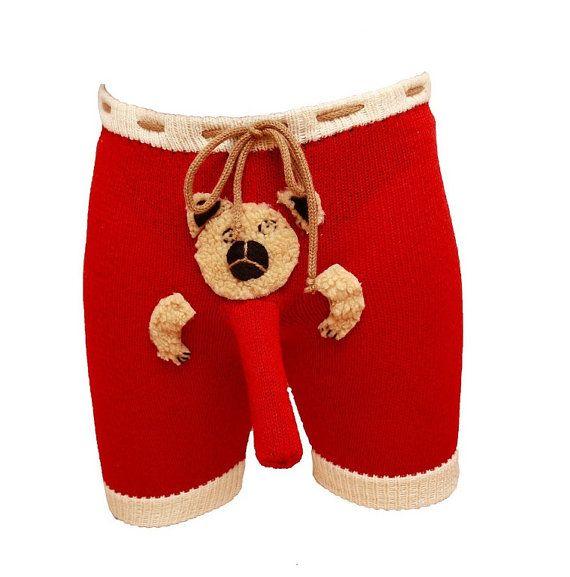 Underwear & Sleepwears Modest Winter Men Long Johns Thicken Sexy Mens Under Pants Bottoms Pajama Low Rise Tight Legging Pouch Warm Long Johns Size M L Xl Xxl Great Varieties