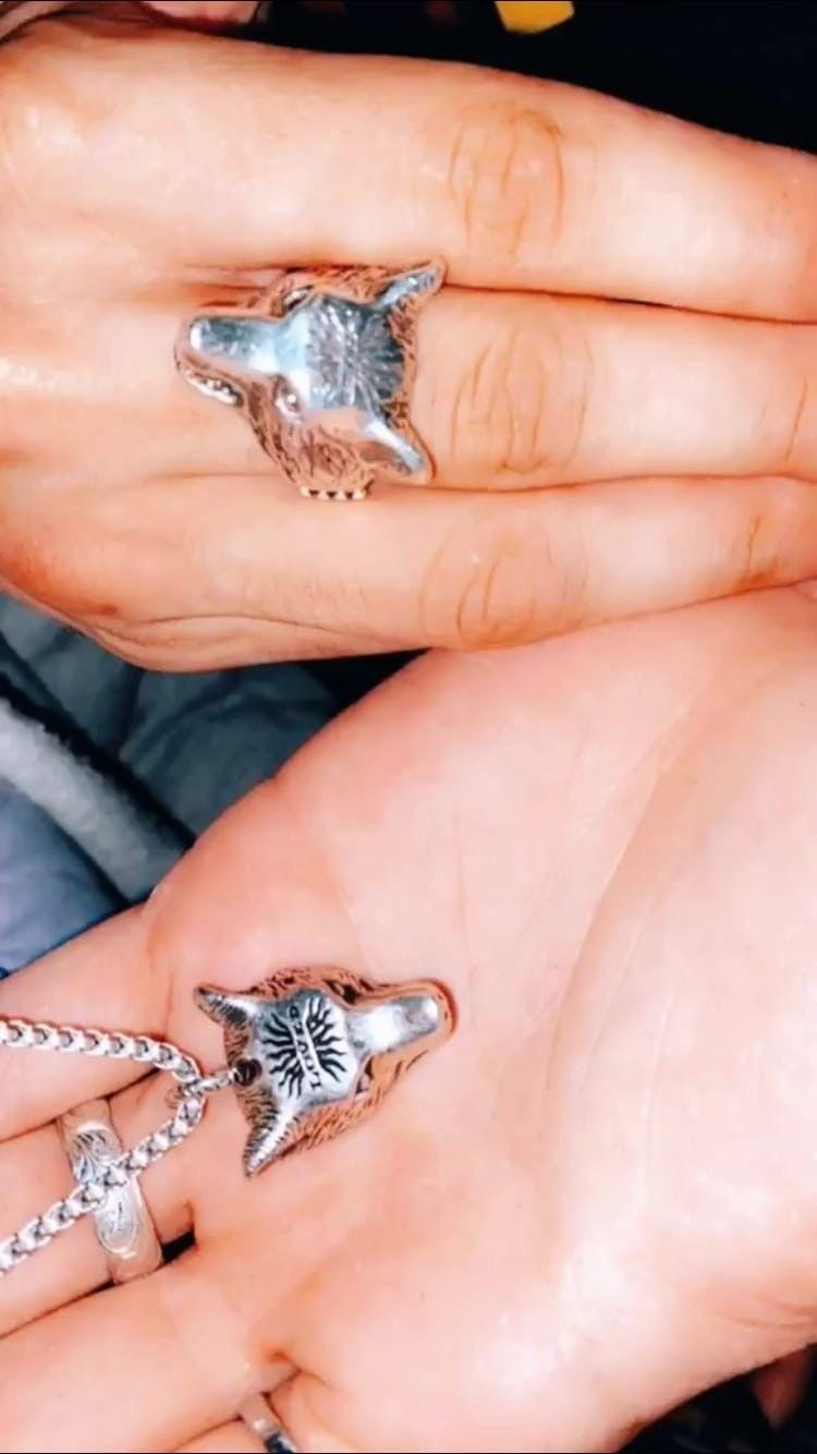 13+ Aa los angeles jewelry information