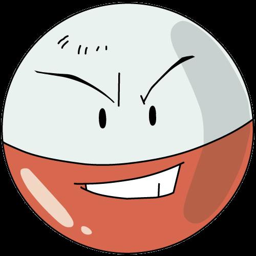 Comment Avoir Jirachi Dans Pokemon Rubis Omega
