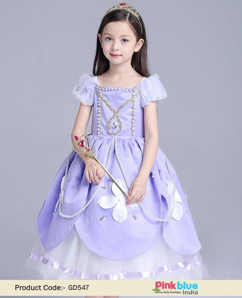 Disney Princess Wedding Dresses Indian