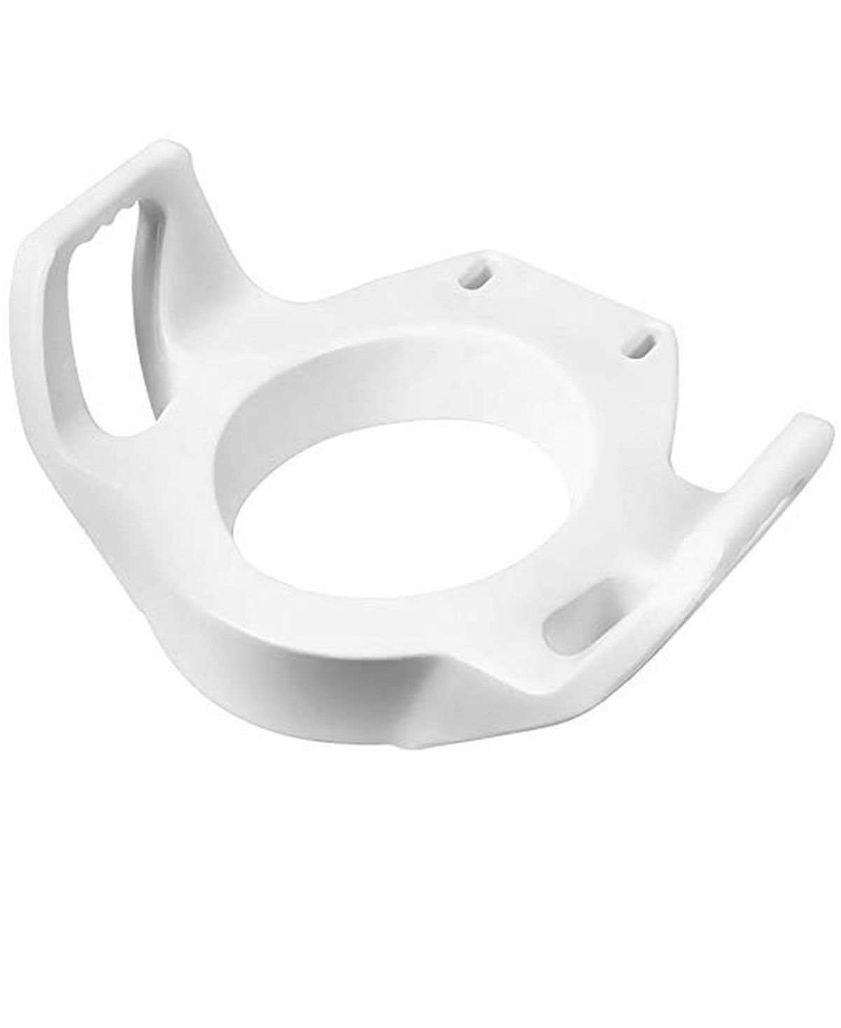 Dmi Toilet Seat Riser With Arms White Toilet Seat Wine Cellar