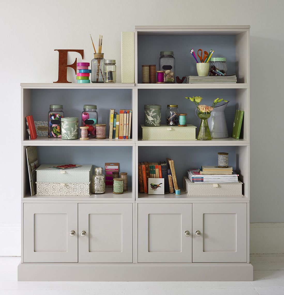 office wall organizer system. Office Wall Storage. Storage System Styled For Study H Organizer