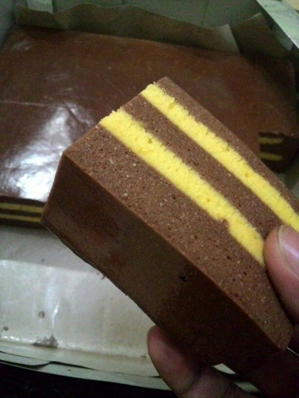 Madona Cake Makanan Kue