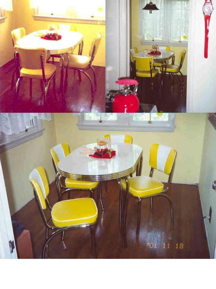 retro dinette  lee u0027s retro dinette burbank ca kitchen table chairs retro dinette  lee u0027s retro dinette burbank ca kitchen table      rh   pinterest com