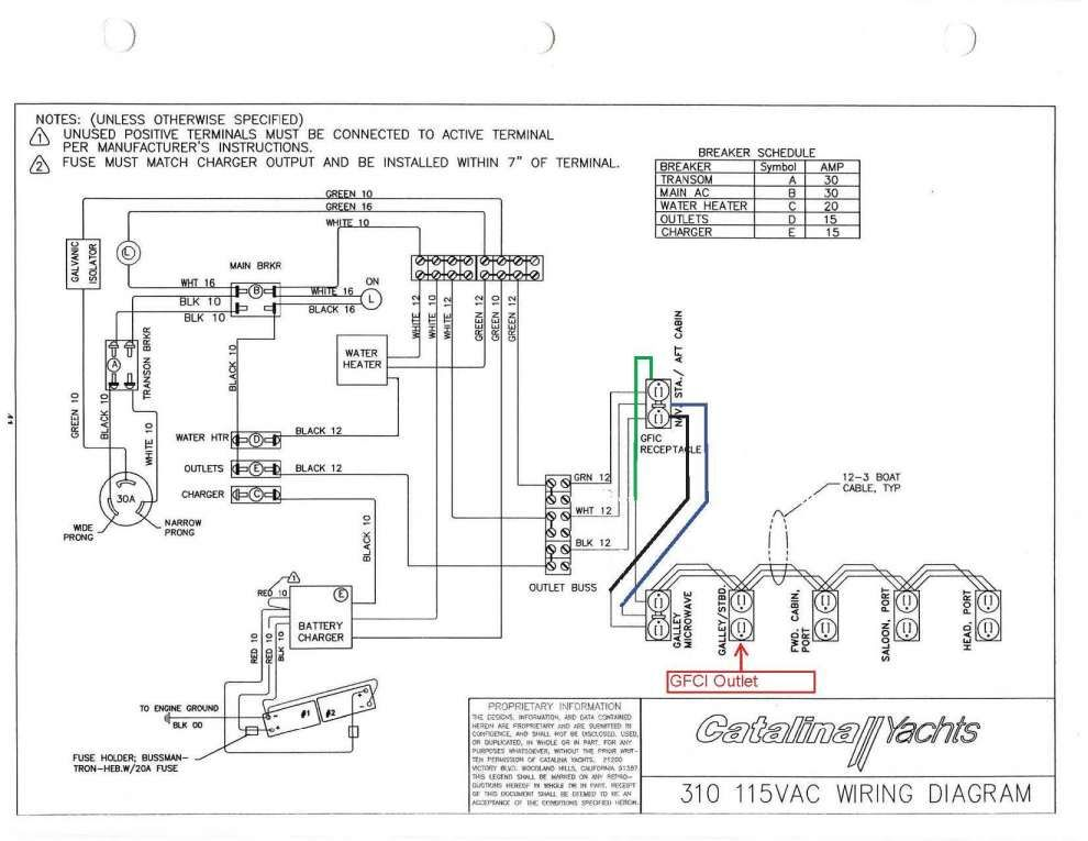 16 Electrical Wiring Diagram For Hospital Wiring Diagram In