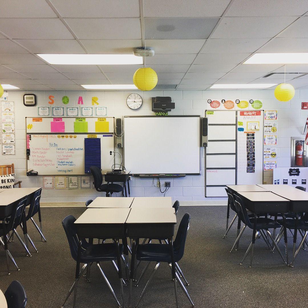 Pin By Valerie Foligno On Classroom Decor