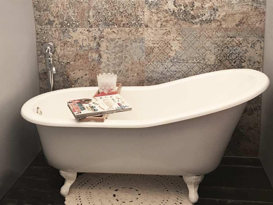 Liverpool In 2019 Bagno Bathtub Clawfoot Bathtub Und Bathroom