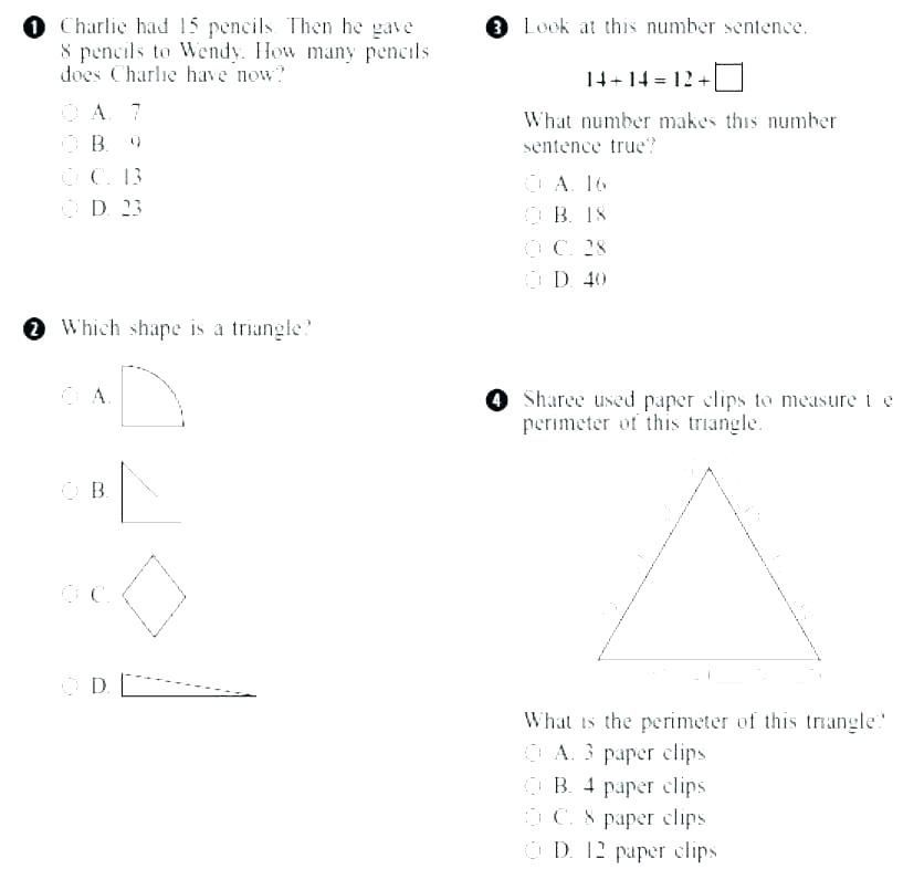 26 6th Grade Math Worksheets With Answer Key Math Fraction Questions Grade 6 Fra Fraction Word Problems Word Problem Worksheets Fractions To Decimals Worksheet