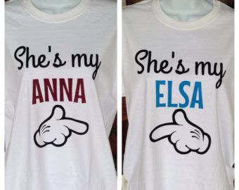 db07bc609 Disney best friend shirts   Etsy   Disney   Disney shirts for family ...