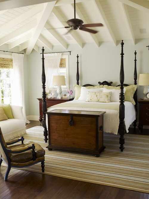 Bedroom Decorating Ideas New England Style colonial bedroom; rustic bedroom; new england design | colonial