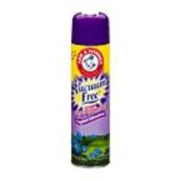I M Learning All About Arm Carpet Deodorizer Carpet Freshener Foam