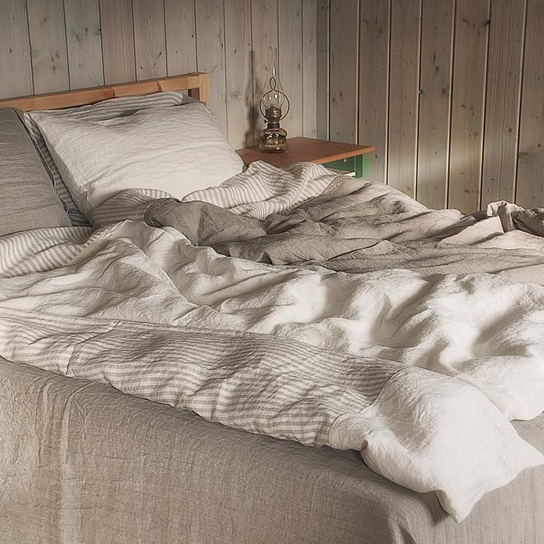 Pin On Bed Room Peaceful And Fun