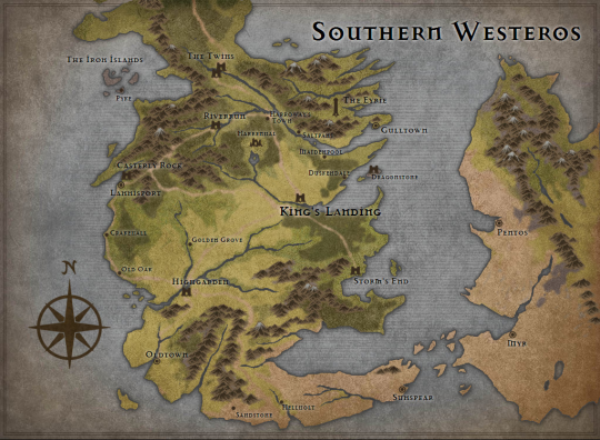 Super easy world creator! Inkarnate.com | Writing in 2019 ... on map making, map projection, map north, world map outline, map of germany, map name, map scale, map star, map of us national parks, map illustrator, map of c, map of canada, map pushpin icon, map background, map country, map of europe and united states, map history, map layers, map title, map colors, site map creator, map marker, grid map, map of westeros, map of africa, map world,