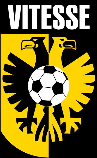 Lokomotiv Zagreb Google Search Football Team Logos Football Logo Design Soccer Logo