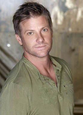 doug savant net worth