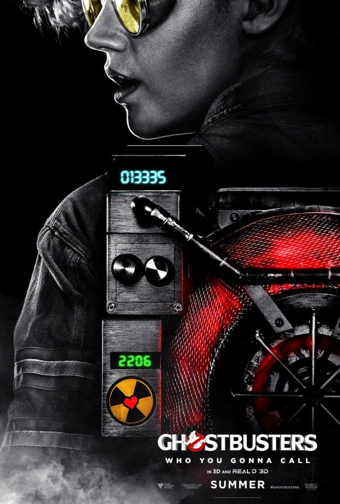 ghostbusters-poster-kate-mckinnon-2-163199