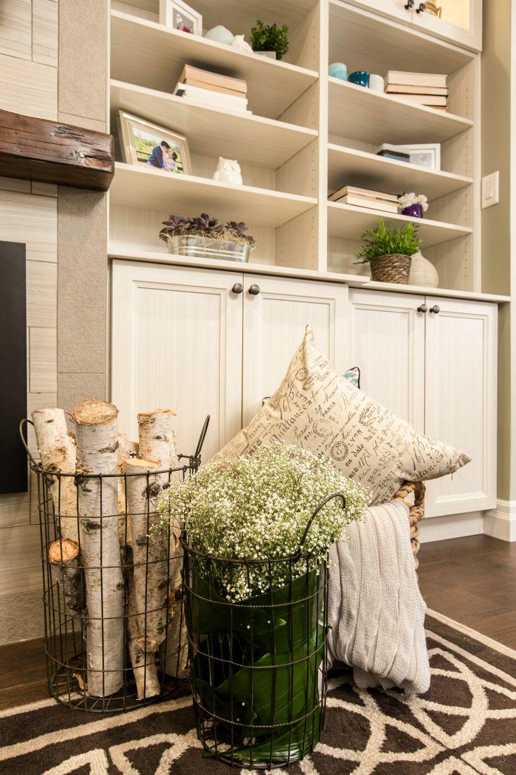 Diy Pallet Furniture Living Room Home Decor