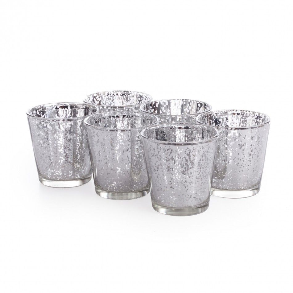 glass votive candle holders 3 aged silver votive holders 758 960399slv aged votive holder. Black Bedroom Furniture Sets. Home Design Ideas