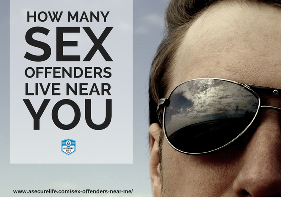 How many sex offenders live near me images 67