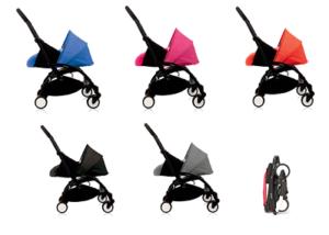 22++ Babyzen stroller yoyo review ideas