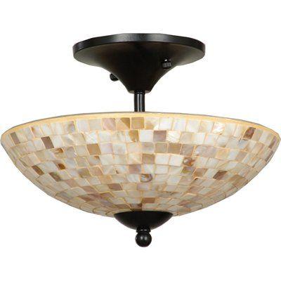 Hallway lighting fixtures canada Rustic Allen Roth 1312 Newspapiruscom Allen Roth 1312
