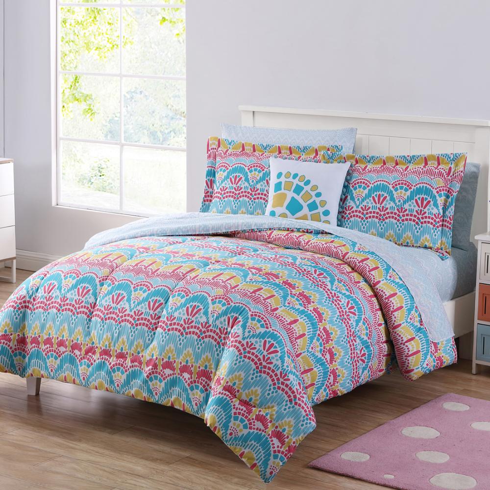 Home Twin Xl Comforter Comforters Twin Xl