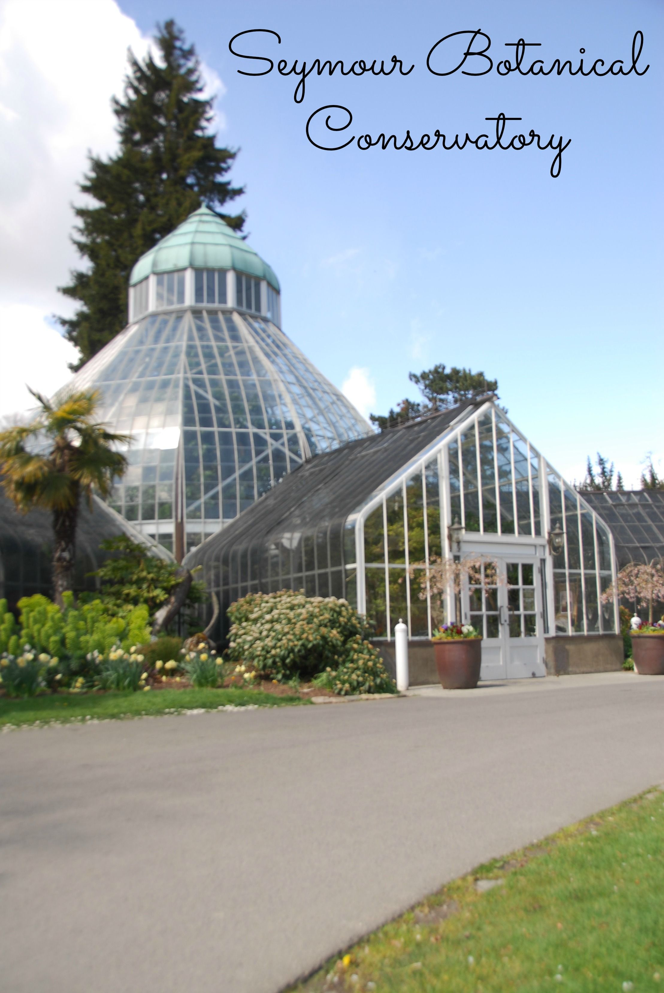 Free things to do in Tacoma