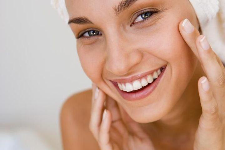 Photo of Peau grasse : comment traiter la peau grasse ? – Doctissimo