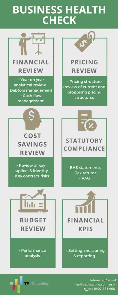 There are components of a balance sheet that can give a clear - small business balance sheet template